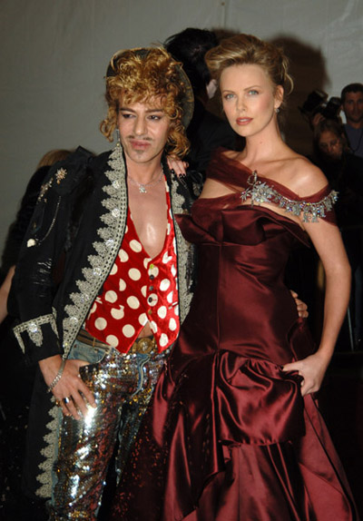 galliano-theron.jpg