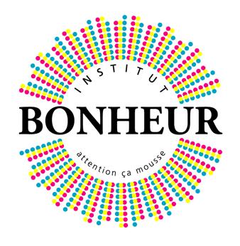 Institut deBonheur