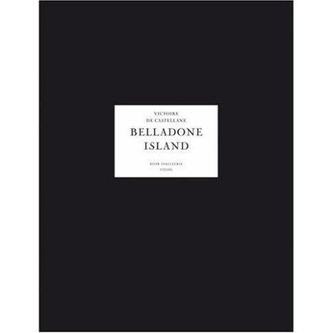 BelladoneIsland