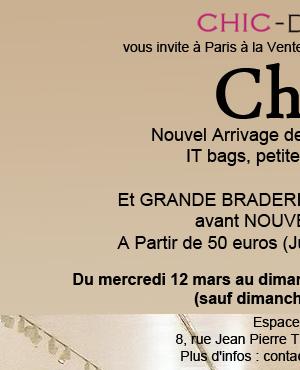 vente chloé1